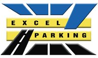 Excel Parking Services